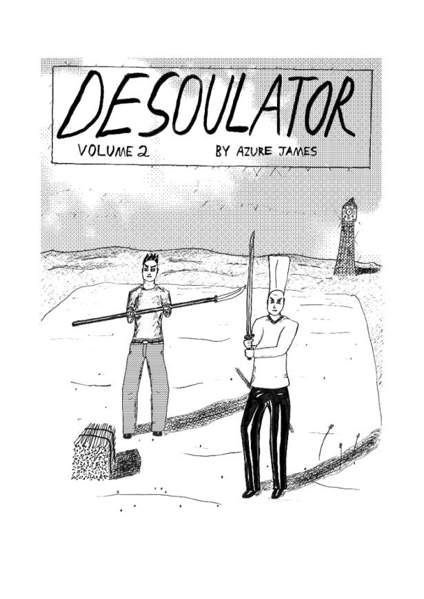 Desoulator Chapter 2 (part 2)_001